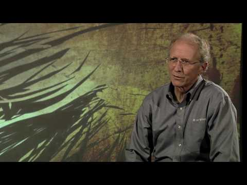 John Piper - Why I abominate the prosperity gospel