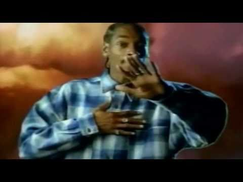 Snoop Doggy Dogg - Murder Was The Case [ Official Music Video ] HD