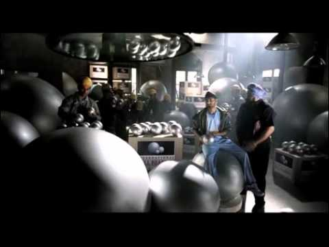 Banned Ad of MS Dhoni McDowells Platinum soda controversial advertisement