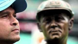 Download Sachin Tendulkar 3Gp Mp4