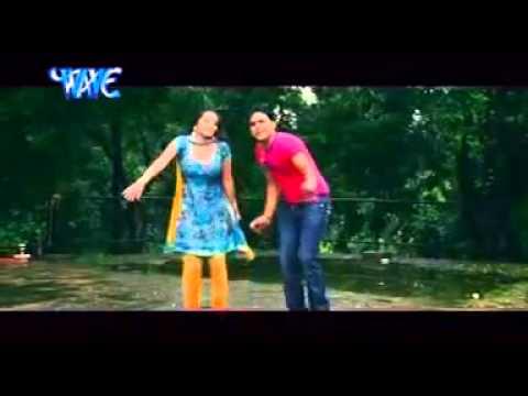 Hata Dekhe Wali Cheez Ba Odhaniya Mein Full song] Daraar (Bhojpuri)