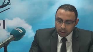 مصر العربية |  الادريسي يشرح مشاكل الاستثمار في مصر