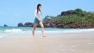 O Sajan | 90's Mix | Ayesha Takia | Tarzan The Wonder Car