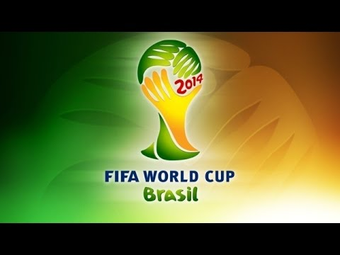 FIFA World Cup 2014 : Penalty Shootout | Argentina vs Netherlands