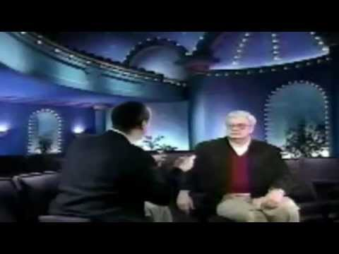 Siskel & Ebert - Jerry Maguire [HD]