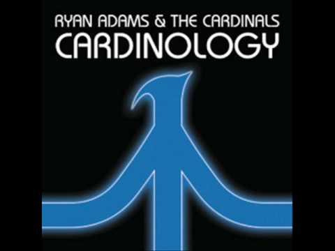 Ryan Adams - Stop