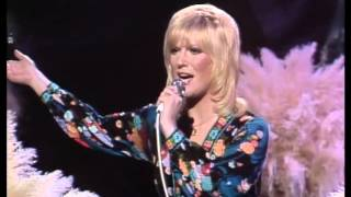 Watch Dusty Springfield Of All The Things video