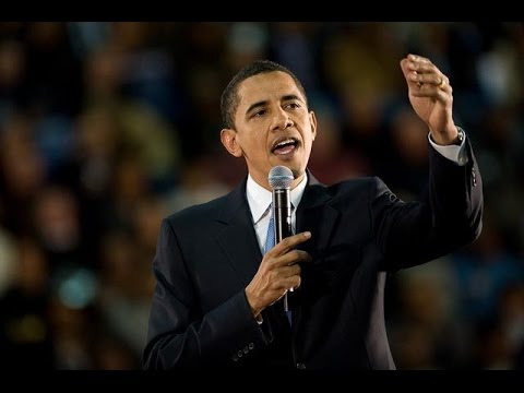 Obama Meltdown: Will Popularity Slump Impact Election Policy...