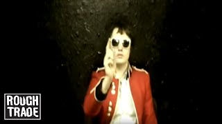 Клип The Libertines - Don't Look Back Into The Sun