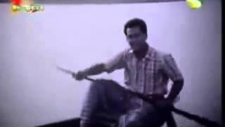 Sob shokhi re parkorite- sujan sokhi Salman shah and S (Liton)