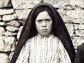 La Virgen de Fátima y los [video]
