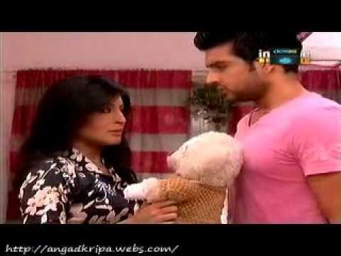 Kitni Mohabbat Hai (season 2) 4th March 2011 Episode 93 Full video