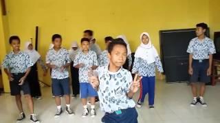 Henz Mahendra Indonesia Ku Berkarya Hanya Untuk Mu
