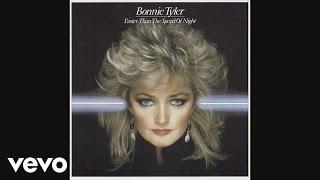 Watch Bonnie Tyler Tears video