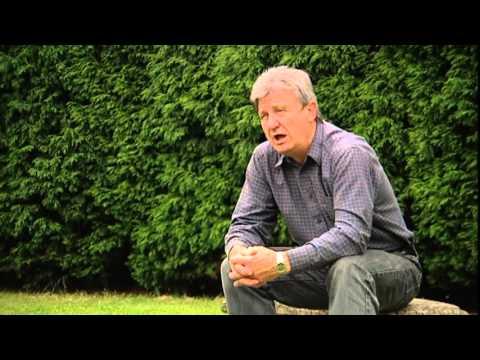 Jim Reeves Tribute   Tony Wall