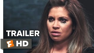 Boiling Pot Official Trailer 1 (2015) -   Danielle Fishel, Louis Gossett Jr. Movie HD