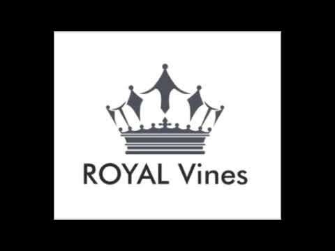 👑ROYAL VINES👑 | വെറുപ്പീര് musical.ly | Episode-01 | Dubsmash | Funny video | Troll video | enjoy☺