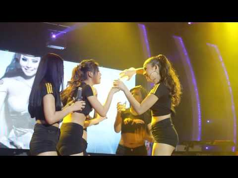 download lagu 5 Grand Finalis Miss Popular 2016 D'Li gratis