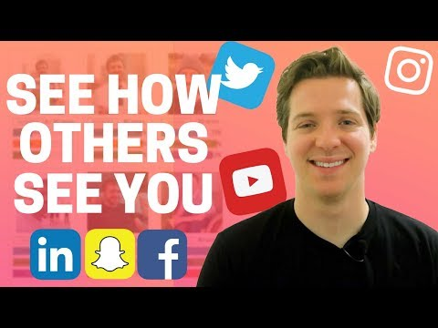 How to Pick the Best Profile Picture for Social Media - PhotoFeeler Review