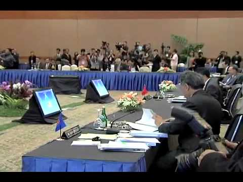 http://rtvm.gov.ph - ASEAN Foreign Ministers' Meeting AMM