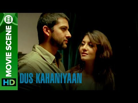 Neha found her true love by mysterious way   Dus Kahaniyaan