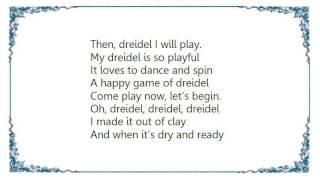 Watch Barenaked Ladies I Have A Little Dreidel video
