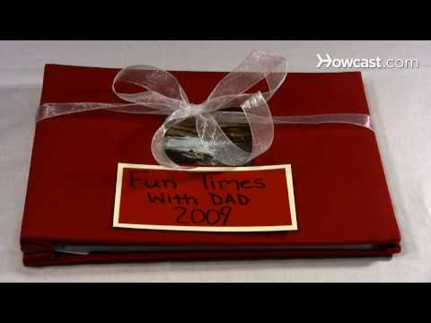 Craft Ideas Dads Birthday on Father S Day Gift Ideas 2012  Cheap  Easy And Eco Friendly Presents