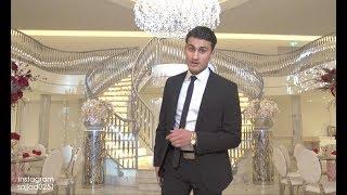 Afghan Proud NL Valentine's Day Vlog