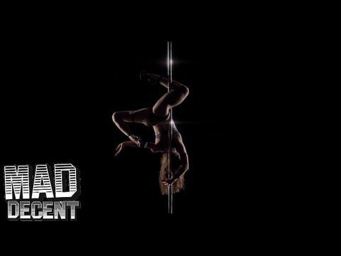 Diplo feat. Lazerdisk Party Sex - Set It Off [OFFICIAL VIDEO]