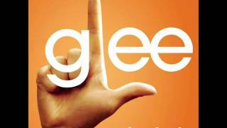 Watch Glee Cast Physical video