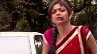 Madhubala's ACCIDENT & ABORTION in Madhubala Ek Ishq Ek Junoon 19th November 2013 FULL EPISODE