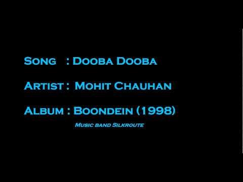 Dooba Dooba - Boondein (1998)