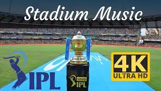 download lagu Ipl Stadium Music gratis
