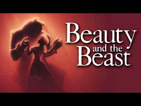 Beauty And The Beast -- Movie Review #JPMN