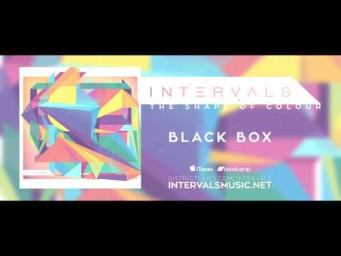 Intervals - Black Box