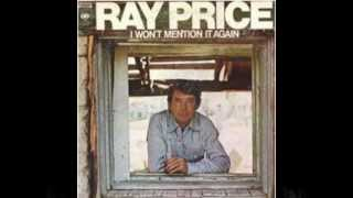 Watch Ray Price Burden Of Freedom video
