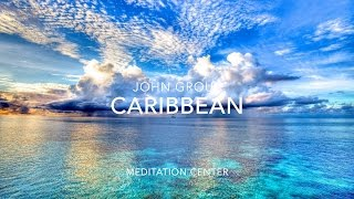 Nature Sounds Relaxing Nature Sound Of Caribbean No Music