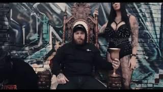 download musica Adam Calhoun Huck Fosier