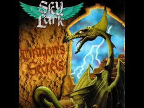 Cover image of song Light by Skylark