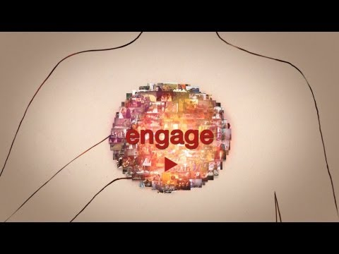 Engage: A New Cloud Film from the Let It Ripple Series