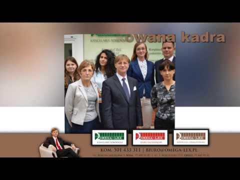 Porady Prawne Adwokat Nysa Kancelaria Adwokacka Krzysztof Pelc