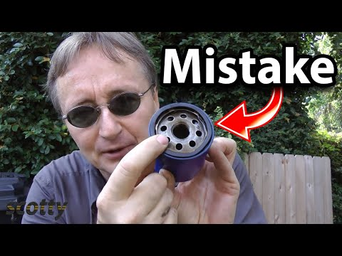 Avoiding Common Auto Repair Mistakes