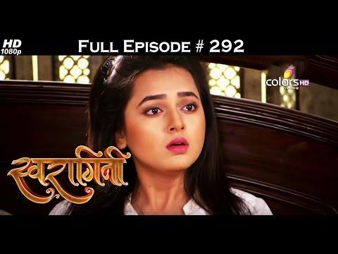 Swaragini - 6th April 2016 - स्वरागिनी - Full Episode (HD) thumbnail