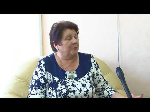 Герой Исайкина Автор Макшаков