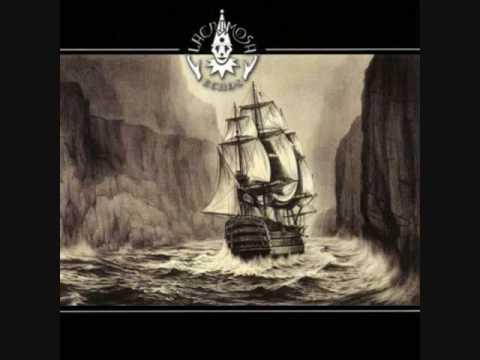 Lacrimosa - Sacrifice