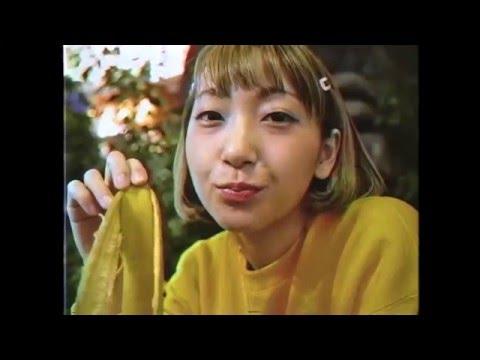 あっこゴリラMV『TOKYO BANANA』 (05月06日 12:31 / 7 users)