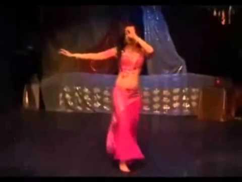 Dance - Cheb Fouaz - Miin Jatni Hed L Papicha 2012 video