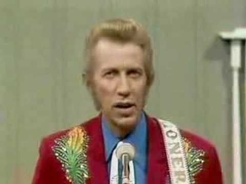 Porter Wagoner - Good As Gold