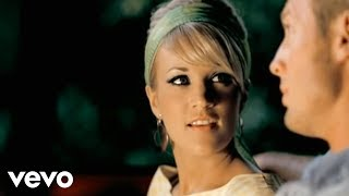 Watch Carrie Underwood Just A Dream video