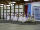 Hmong Dance - hmong dance 7